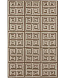 Surya Frontier FT-419  Area Rug