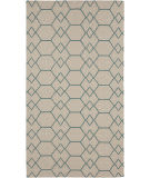 Surya Frontier FT-429 Teal Area Rug
