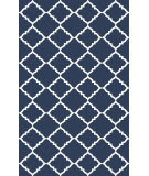 Surya Frontier FT-451 Midnight Blue Area Rug