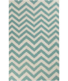 Surya Frontier FT-454 Sea Blue Area Rug