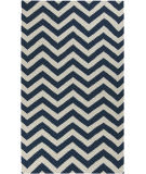 Surya Frontier FT-455 Midnight Blue Area Rug