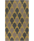 Surya Frontier FT-462 Kelp Brown Area Rug