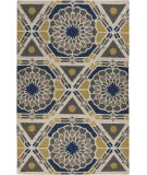 Surya Frontier FT-464  Area Rug