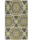 Surya Frontier FT-465 Parchment Area Rug