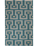 Surya Frontier FT-470 Papyrus Area Rug