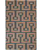 Surya Frontier FT-471  Area Rug