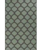 Surya Frontier FT-479 Pale Green Area Rug