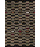 Surya Frontier FT-503  Area Rug