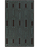 Surya Frontier FT-504  Area Rug
