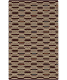 Surya Frontier FT-505  Area Rug