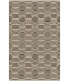 Surya Frontier FT-508  Area Rug