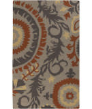 Surya Frontier FT-510 Cobble Stone Area Rug