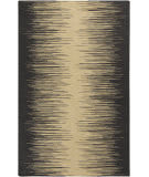 Surya Frontier FT-554 Lime / Charcoal Area Rug