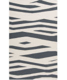 Surya Frontier FT-574  Area Rug