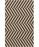 Surya Frontier FT-577  Area Rug
