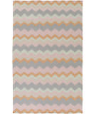 Surya Frontier Ft-599 Burnt Orange Area Rug