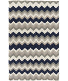 Surya Frontier Ft-602 Gray Area Rug
