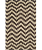Surya Frontier FT-99  Area Rug