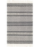 Surya Farmhouse Tassels Fts-2300  Area Rug