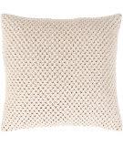 Surya Godavari Pillow Gda-003