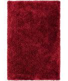 Surya Goddess Gds-7507 Venetian Red Area Rug