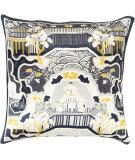 Surya Geisha Pillow Ge-011
