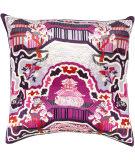 Surya Geisha Pillow Ge-012