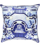 Surya Geisha Pillow Ge-013