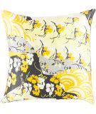 Surya Geisha Pillow Ge-014