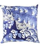 Surya Geisha Pillow Ge-016