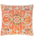 Surya Germili Pillow Ger-002