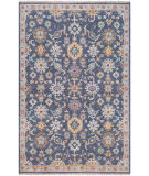 Surya Gorgeous Ggs-1002  Area Rug