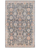 Surya Gorgeous Ggs-1003  Area Rug