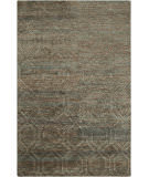Surya Galloway Glo-1004  Area Rug