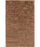 Surya Galloway Glo-1006  Area Rug