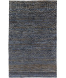 Surya Galloway Glo-1007  Area Rug
