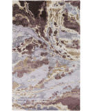 Surya Gemini Gmn-4029 Chocolate Area Rug