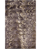 Surya Gemini Gmn-4042 Chocolate Area Rug