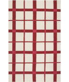 Surya Happy Cottage HC-5811  Area Rug