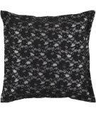 Surya Pillows HCO-606 Black