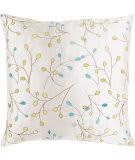 Surya Blossom Ii Pillow Hh-129