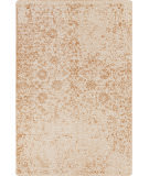 Surya Hoboken Hoo-1009 Orange Area Rug