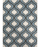 Surya Horizon Hrz-1036 Charcoal Area Rug