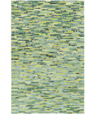 Surya Houseman Hsm-4004 Green Area Rug