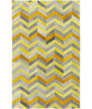 Surya Houseman Hsm-4029 Gold Area Rug