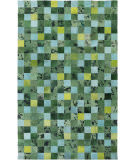 Surya Houseman Hsm-4032 Green Area Rug