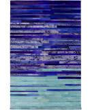 Surya Houseman Hsm-4076 Cobalt Area Rug