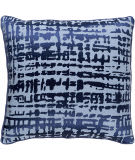 Surya Hessian Pillow Hss-002