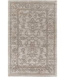 Surya Hightower Htw-3003 Gray Area Rug