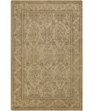 Surya Haven HVN-1213 Barley Area Rug
